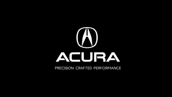 Acura – Sport Hybrid – Remix