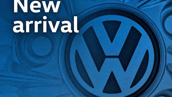 2018 Volkswagen Golf Highline  - $214.13 B/W