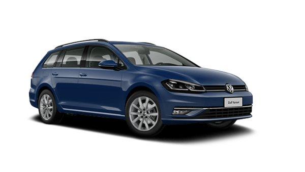 2018 Volkswagen Golf Sportwagon SPORTWAGEN COMFL 1.8L 170HP 6SP DSG AUTO TIP 4MO