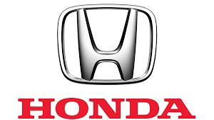 Les ventes de Honda en hausse en juillet