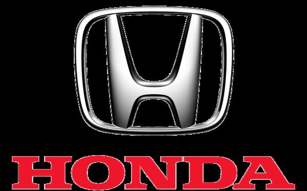 Honda a son meilleur mois d'août de ventes en 10 ans