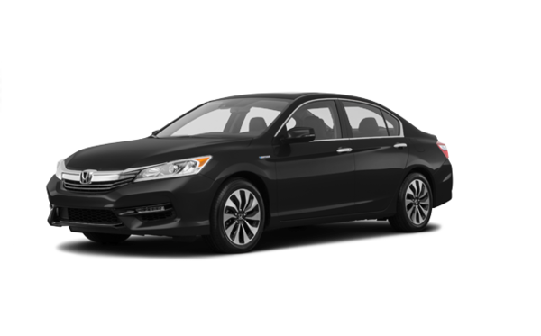 Image Result For Honda Accord Lease Montreal