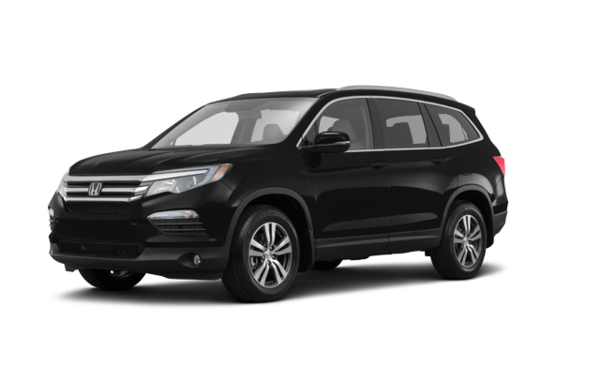 Honda pilot lease price 2017 2018 2019 honda reviews for Honda pilot leases