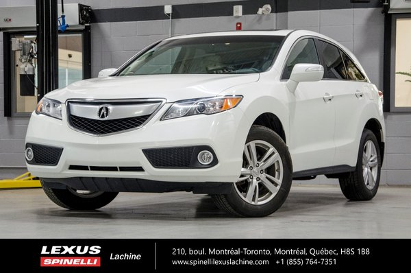 wexford pa rdx htm sale awd suv for used acura