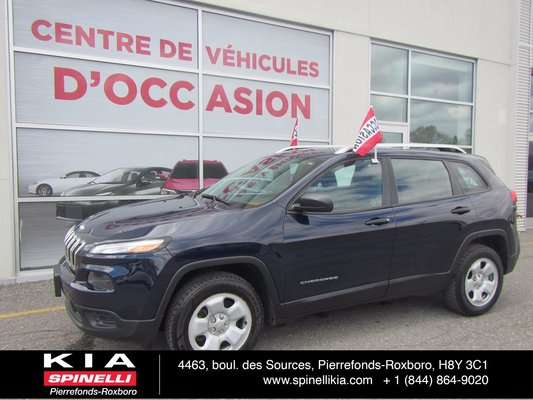 steering wheel seats altitude new jeep heated sport and start cherokee inventory utility remote