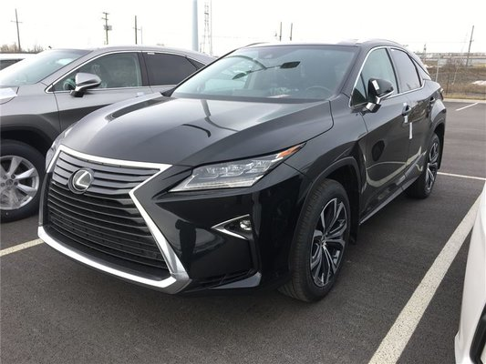 toronto sunroof panoramic suv on certified f navi used htm sport sale rx for lexus