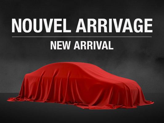 2014 Toyota Venza XLE - AWD