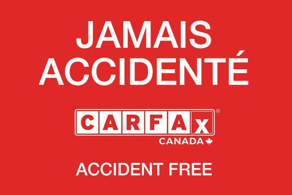 2012 Toyota Yaris *****HB SUPER BAS KM!!!!!!!!!