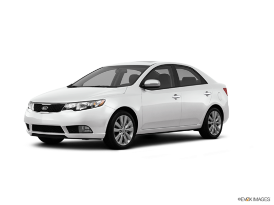 new 2012 kia forte 2 4l sx for sale in montreal groupe spinelli in montreal quebec. Black Bedroom Furniture Sets. Home Design Ideas