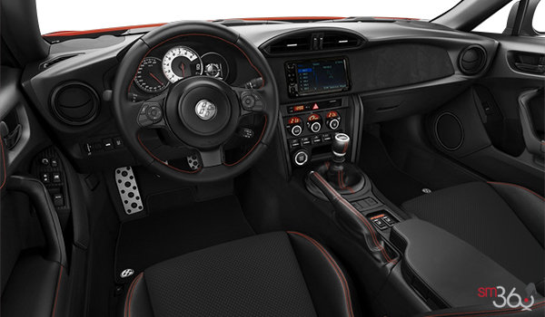 Toyota Toyota 86 SPECIAL EDITION 2017