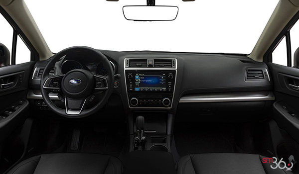 Subaru Legacy 3.6 R >> Subaru City | 2019 Subaru Legacy 3.6R LIMITED for sale in Edmonton