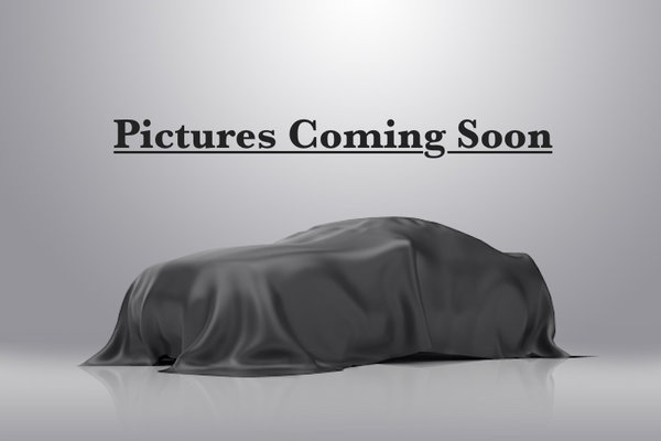 2018 Chevrolet Silverado 1500 LT  - Bluetooth - $348.61 B/W