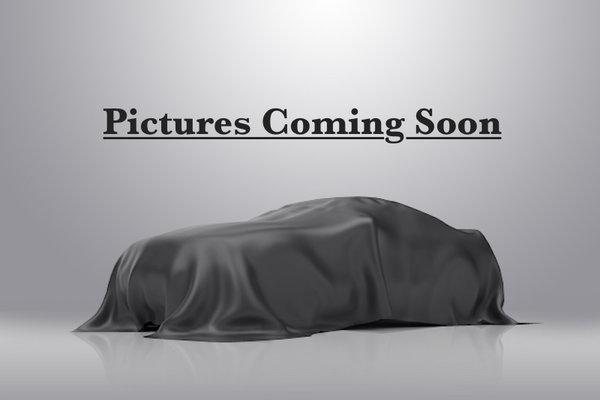 2018 Chevrolet Silverado 3500HD LTZ  - Leather Seats