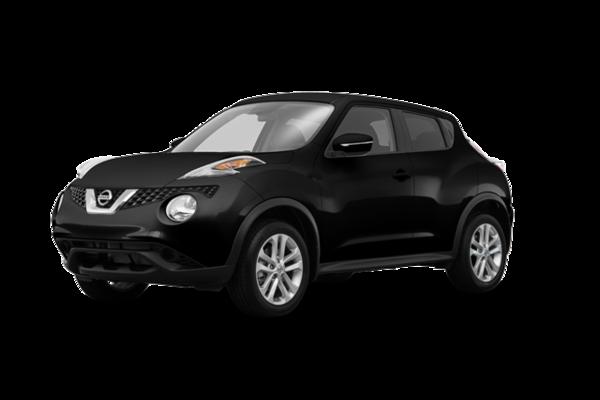 2016 Nissan Juke Sv For Sale In Red Deer Gord Scott Nissan
