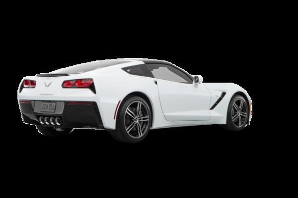 Decatur New Vehicles For Sale | Autos Post