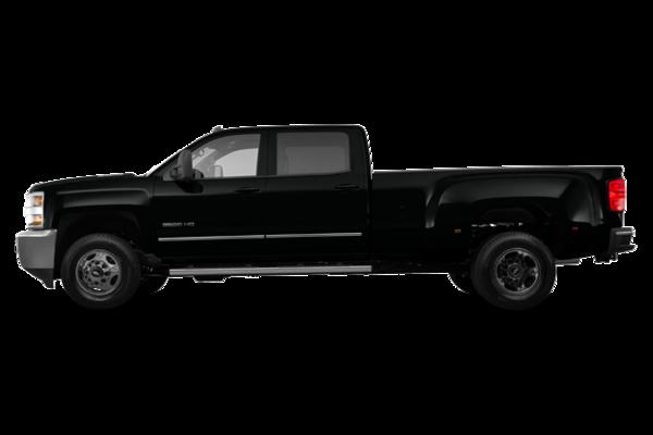 2017 chevrolet silverado 3500hd wt starting at 44485 0 440 chevrolet buick gmc. Black Bedroom Furniture Sets. Home Design Ideas