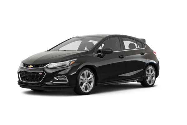 Chevy Cruze Diesel For Sale >> 2018 Chevrolet Cruze Hatchback - Diesel LT - from $28495.0 ...