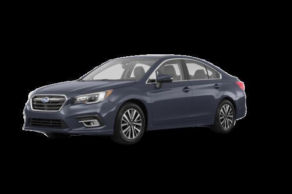 New 2018 Subaru Legacy 2 5i TOURING near Montreal | Subaru