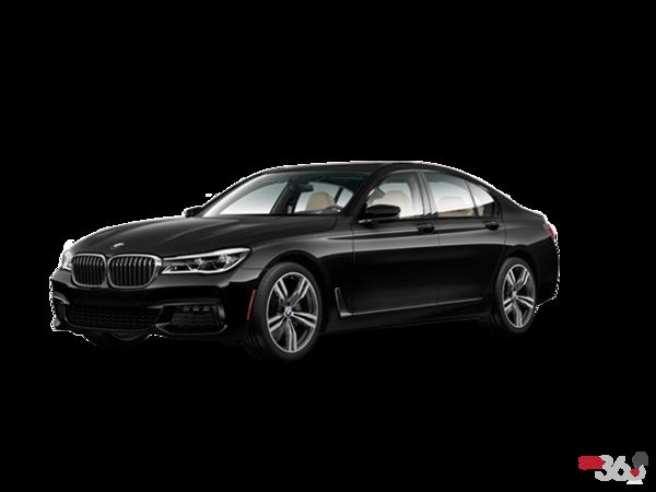 Series Mierins Automotive Group