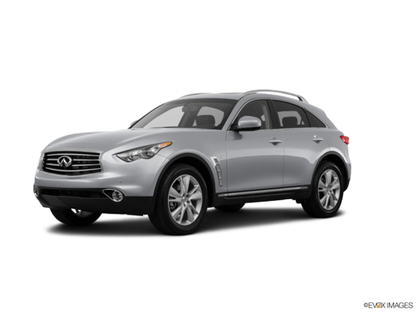new 2016 infiniti qx70 awd for sale morrey auto body and glass. Black Bedroom Furniture Sets. Home Design Ideas