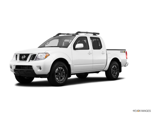 2016 nissan frontier pro 4x for sale in coquitlam morrey nissan. Black Bedroom Furniture Sets. Home Design Ideas