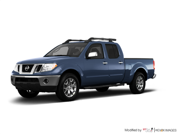 new 2016 nissan frontier sl for sale morrey auto body and glass. Black Bedroom Furniture Sets. Home Design Ideas