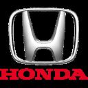 Les ventes de Honda vont bon train