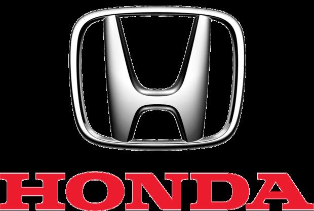Un autre record de ventes pour Honda en novembre