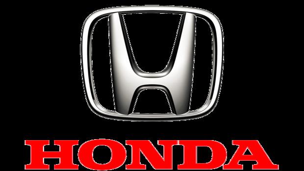 Honda a un nouveau record de vente en juin