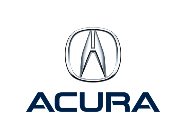 Impressive sales figures for Acura in July