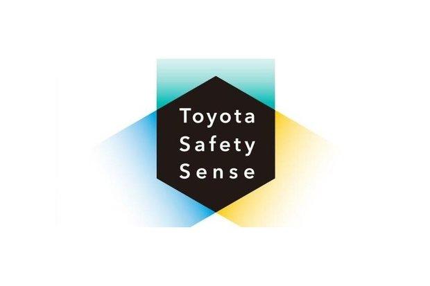 La seconde génération de Safety Sense dévoilée cette semaine