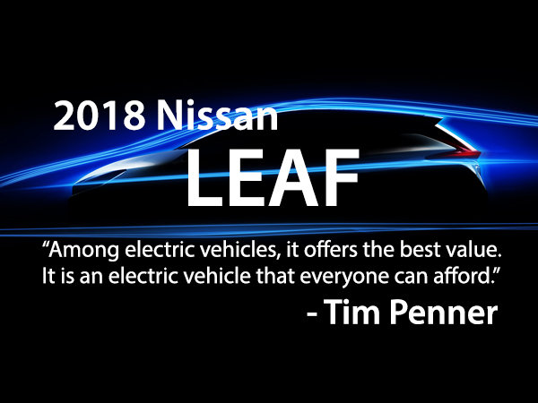 Nissan Dealers at Las Vegas meet excited about new Nissan Products, Technology.