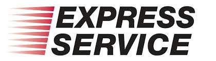 LIVE CAM SERVICE EXPRESS CHAMBLY