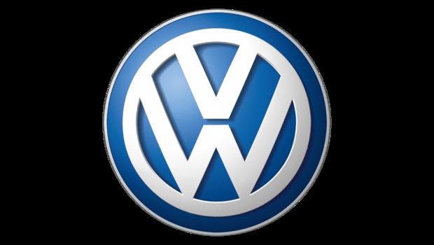 Volkswagen How-to