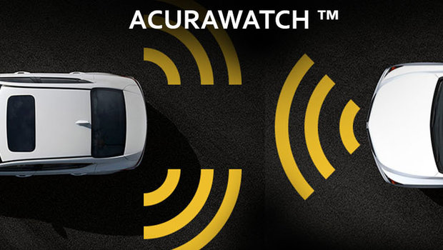 Ce qu'il faut savoir à propos de la technologie Acurawatch