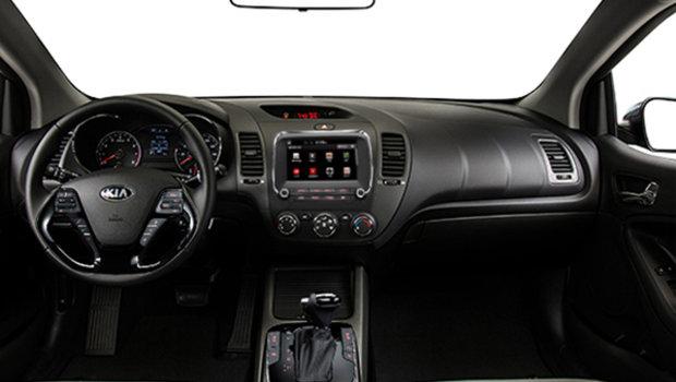 2017 Kia Forte Koup Ex Starting At 20255 0 Applewood Kia Surrey
