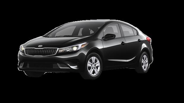 Kia Forte Lx >> 2017 Kia Forte LX - Starting at $17055.0 | Leggat Auto Group