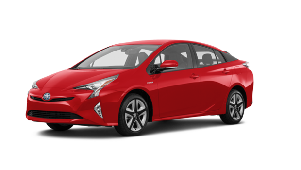 2017 toyota prius touring for sale in laval vimont toyota. Black Bedroom Furniture Sets. Home Design Ideas