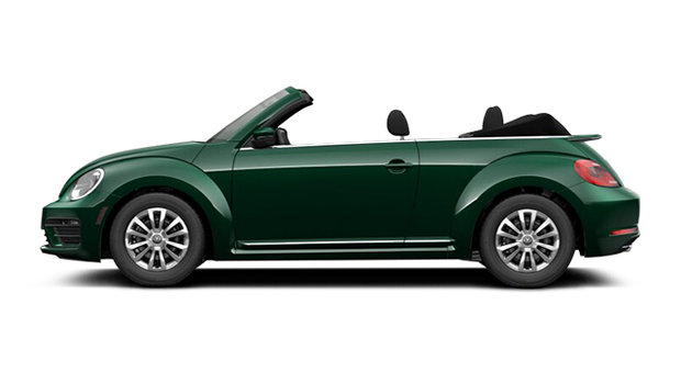 listings search for cars houston convertible volkswagen tx in used sale beetle
