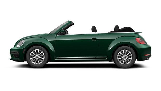convertible oldbug for beetle sale volkswagen com htm vw