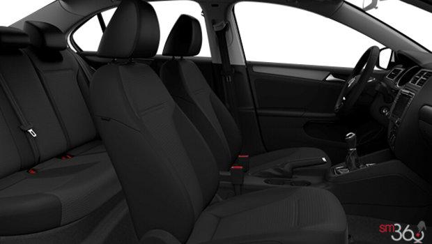 2017 Volkswagen Jetta Trendline For Sale In Calgary Fifth Avenue Auto Haus Ltd