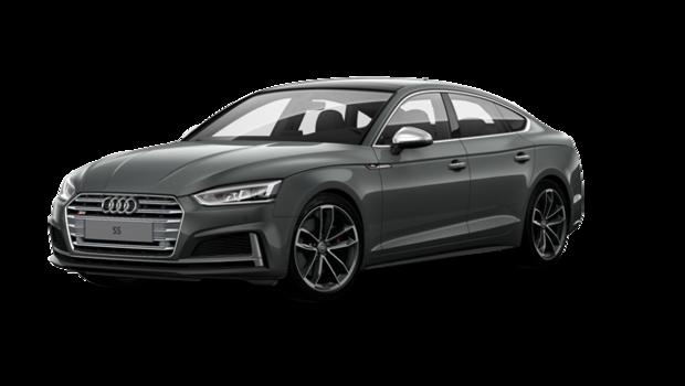 Audi sportback lease 14