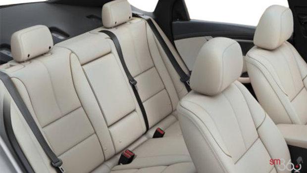 Jet Black/Light Wheat Leather ((HV9-A51)