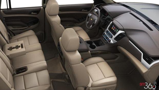 Cocoa/Dune Bucket Seats Premium Cloth (H2T-A95)