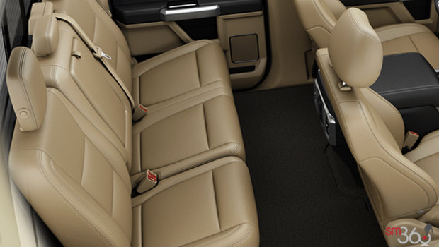 Camel Premium Leather, Luxury Captain's Chairs (5A)