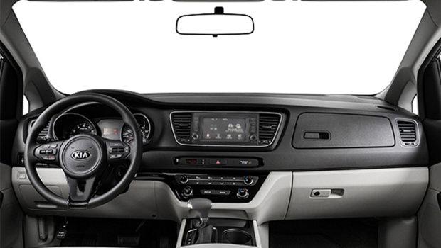 2018 kia minivan.  kia 2018 kia sedona lx  throughout kia minivan d