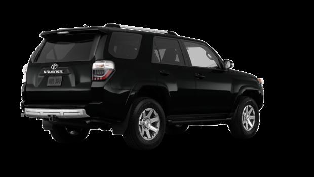 Toyota 4Runner TRD Hors Route 2018 à vendre à Laval