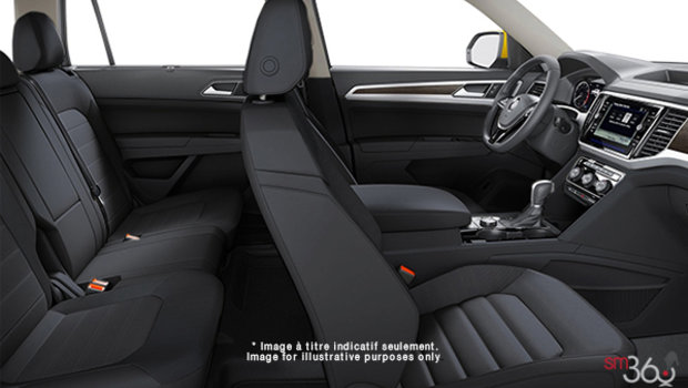 2018 volkswagen jetta interior. contemporary 2018 interior 2018 volkswagen atlas inside volkswagen jetta interior