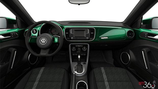 2018 Volkswagen Beetle Convertible TRENDLINE for sale in Calgary   Fifth Avenue Auto Haus Ltd.