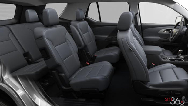 Chevy 0 Interest 72 Months | 2019 - 2020 GM Car Models